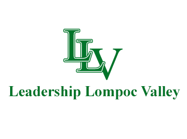 Leadership Lompoc Valley