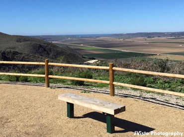 Lookout Point Lompoc